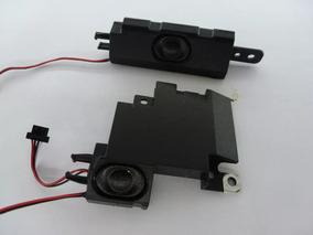 Par De Auto Falantes Speakers Notebook Lg S460 S425 S430