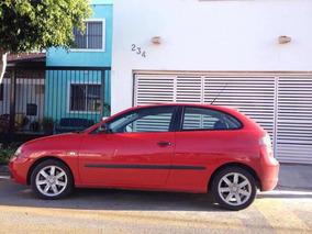 Seat Ibiza Ibiza Reference 2.0