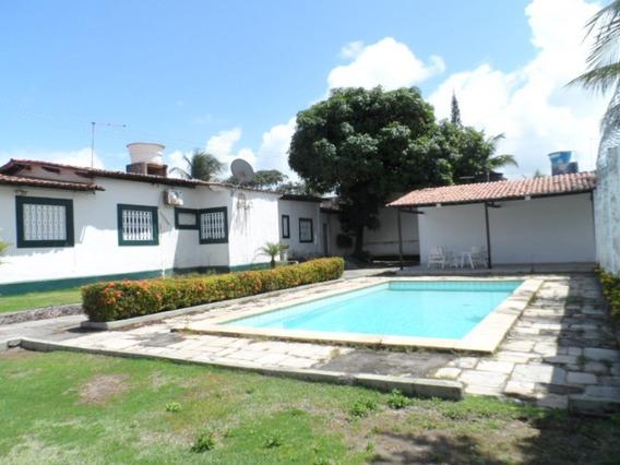 Casa Em Candeias, Jaboatão Dos Guararapes/pe De 163m² 3 Quartos À Venda Por R$ 330.000,00 - Ca141539