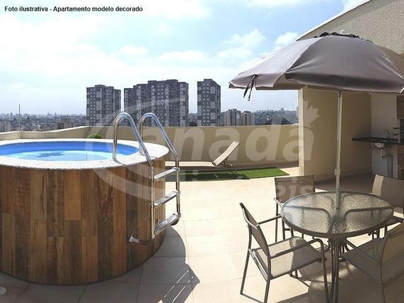 Ref.: 92 - Apartamento Em Osasco Para Venda - V92