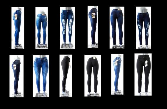 Pantalones Diamante Por Mayoreo Mercadolibre Com Mx