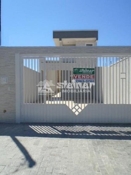 Venda Sobrado 3 Dormitórios Jardim Adriana Guarulhos R$ 399.000,00 - 34093v