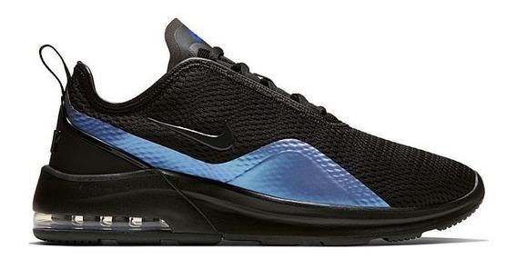 Tenis Nike Air Max Motion 2 (ao0266-006)