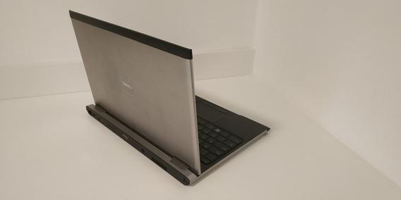 Notebook Dell Vostro V13 Core2duo 4gbddr3 320 Hd.
