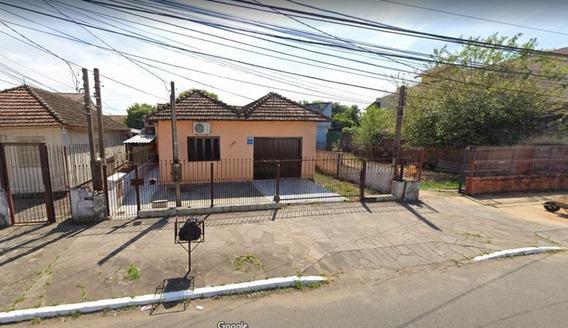Casa Com 2 Dormitórios À Venda, 90 M² Por R$ 413.400 - Niterói - Canoas/rs - Ca0217