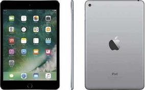 iPad Mini 4 - 128gb Wi-fi - Excepcional