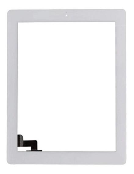 Tela Touch iPad 2 Ipad2 Touchscreen A1395 A1396 A1397
