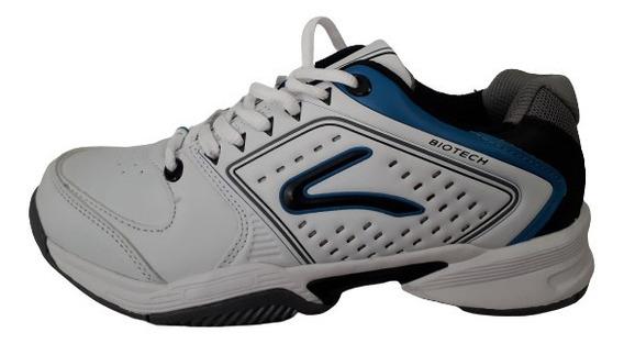 Zapatilla Dunlop Biotech Tenis/padel