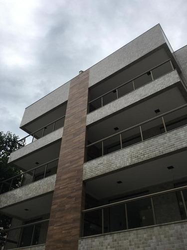 Imagem 1 de 24 de Apartamento À Venda No Bairro Tijuca - Rio De Janeiro/rj - O-17151-28208