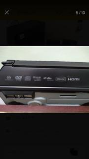 Home Teather Sony Mod. Davtz200