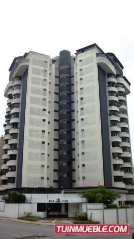 Apartamentos En Venta Cjj Cr Mls #19-5359-- 04241570519