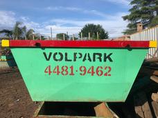 Alquiler De Volquetes Zona Oeste - Volquetin.