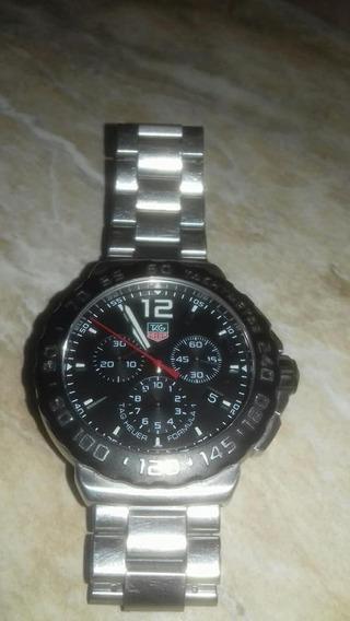 Reloj Tag Heuer Formula 1 Tachymetre