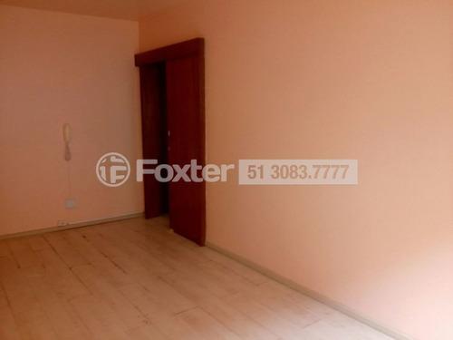 Imagem 1 de 9 de Apartamento, 3 Dormitórios, 74.15 M², Jardim Leopoldina - 189504
