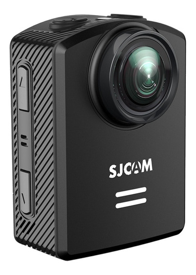 Camera Sjcam M20 Wifi Original Fullhd 4k 16mp