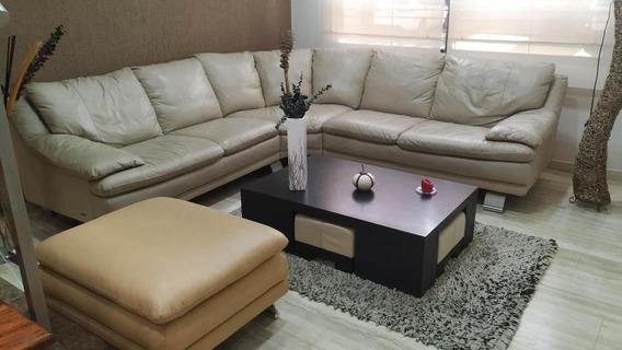 Casa En Venta En Los Mangos Valencia Codigo 20-10030 Mpg