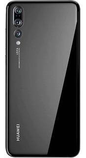 Celular Libre Huawei P20 Pro 128gb 6gb 129 6.1 6gb 40mp Duo