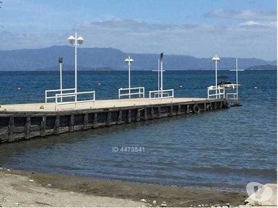 Lago Ranco, Futrono