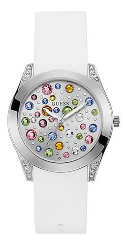 Reloj Guess W1059l1 Mujer