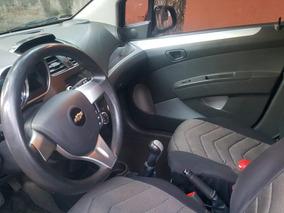 Chevrolet Spark Gt Full 2015