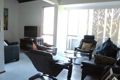 Imagen 1 de 14 de Apartamento En Venta Frente Al Centro Comercial San Diego, Medellín