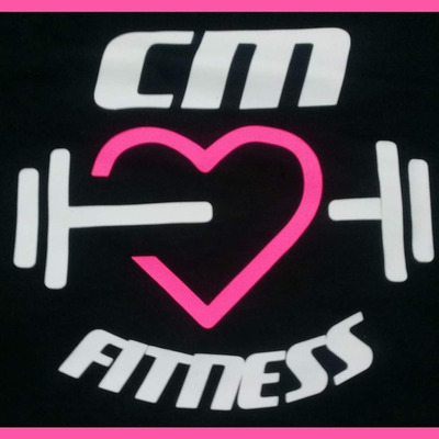 Clases Y Tutoriales Fitness