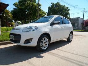 Fiat Palio 1.6 Essence 2015 Financiado
