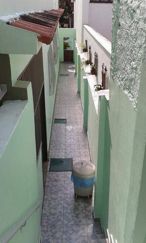 Imagem 1 de 30 de Casa Com 3 Quartos, 150 M² Por R$ 1.000.000 - Icaraí - Niterói/rj - Ca17572