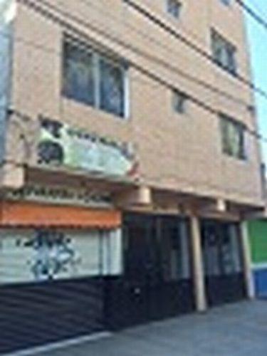 Rento Local Comercial En Ecatepec