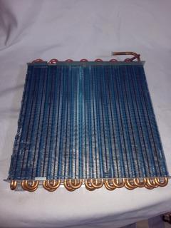 Condensador Ar Cond. Portatil Philco Ph11000btus