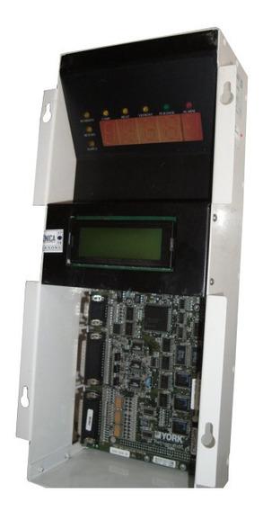 Micro Controlador Mp3000 Controaldor Container Reefer