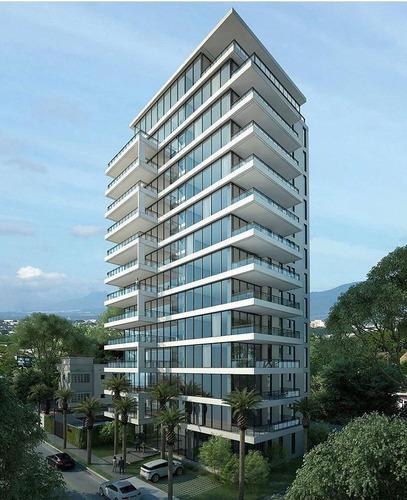 Vendo Apartamento A Pocos Metros De Av. Juan Pablo Duarte