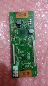 Placa T-con 6870c-0442b Da Lg 32ln570b