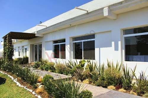 Oportunidad E Inversión; Spa En Venta En Camino A Pinos Zacatecas, Área De Relajación, Temazcales Y Amplio Jardín $10,500,000.00
