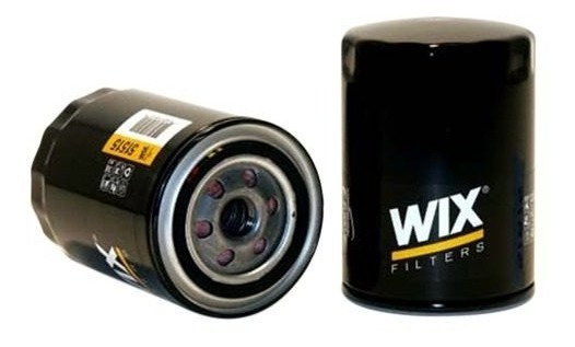 51515 Filtro Aceite Wix L1515 B2 Ph8 W8 Ml8toyota Samurai