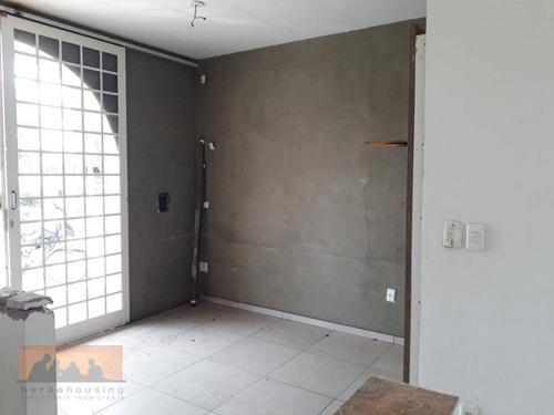 Imagem 1 de 1 de Sala Para Alugar, 28 M² Por R$ 1.000,00/mês - Barão Geraldo - Campinas/sp - Sa0117