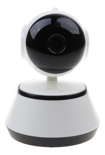 Cámara De Vigilancia De Seguridad Visión De Noche,alerta