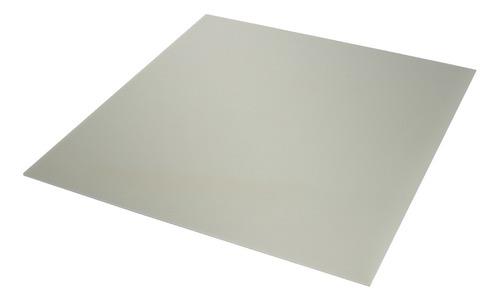 Imagen 1 de 9 de Impresora 3d Placa De Superficie De Construcción De Cama