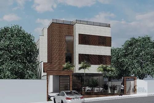 Imagem 1 de 5 de Apartamento À Venda No Itapoã - Código 327484 - 327484