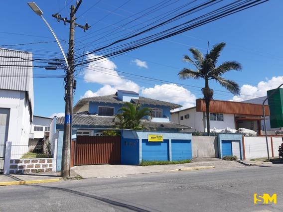 Casa - Anita Garibaldi - Ref: 32 - L-sm32