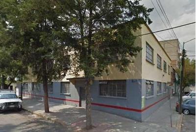Edificio En Venta En Calle Sur 79, Viaducto Piedad