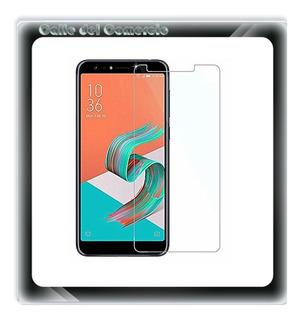 Vidrio Templado Asus Zenfone 5q . X017d