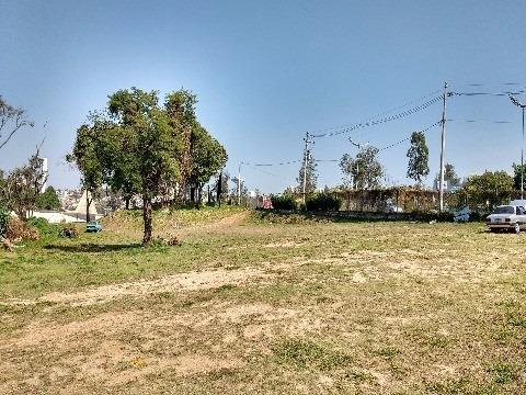 Barracão À Venda No Parque São João - Sorocaba/sp - Ba0031 - 818868