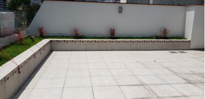 Duplex Penthouse Casuarinas Bajas