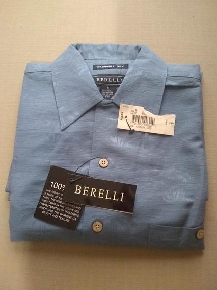 Camisa Berelli