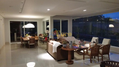 Casa Residencial À Venda, Village Das Palmeiras, Itatiba - Ca0342. - Ca0342