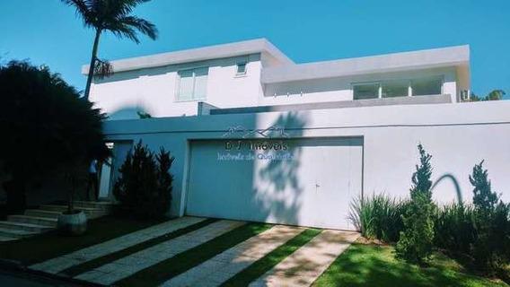 Casa - Barra Da Tijuca - Condomínio Malibu - Porteira Fechada Exclusividade ! - 35d5 (copy)