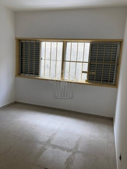 Apartamento Em Condomínio Padrão Para Venda No Bairro Centro - 1087619