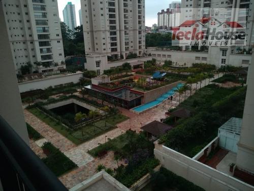Belo Apartamento De 01 Dorm. Em Cidade Maia - Studio 38m - 437