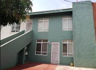Departamento A Unas Cuadras De Ave. Guadalupe Y Periférico